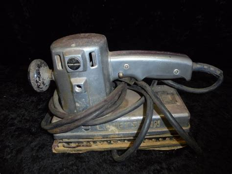 Tools Antiques Garage Items Amp More In Stanchfield
