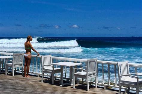 Resort Cinnamon cinnamon dhonveli resort spa