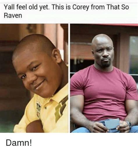 Thats So Meme - thats so raven meme www pixshark com images galleries