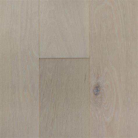 1 Year Commercial Warranty For Flooring And Installation Sle - smooth white oak athena vintage hardwood flooring and