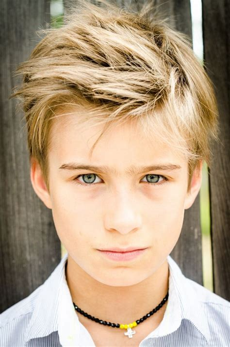 popular 9 year boy old hair doos the best cute boys haircuts and boys hairstyles for 2017