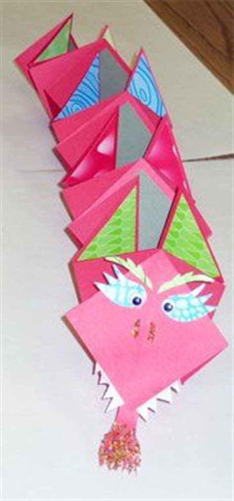 Origami Lesson Plans - 37 best origami lessons images on origami