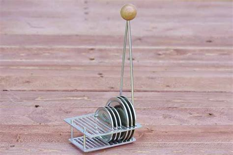 Canning Lid Rack by Canning Lid Rack Lid Sterilizing Rack For Canning