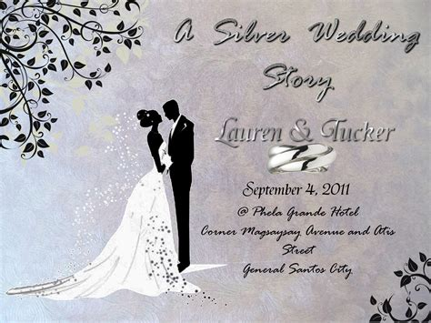 Silver Wedding Anniversary Quotes For by Anniversary Quotes For Him For Husband For Boyfriend For