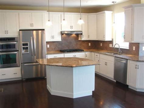 maple cabinets white appliances light granite countertops white maple cabinets granite counter tops stainless