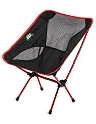 fr chaises mobilier de cing sports et loisirs