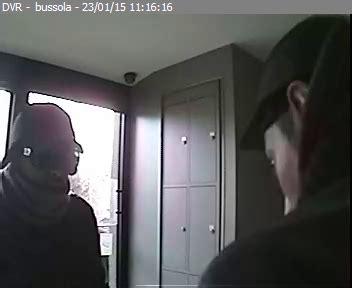 di rapine in banca rapine in banca e spaccio di droga gli affari di cinque