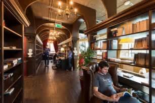 Google Office Dublin by Inside Google Dublin Broadsheet Ie