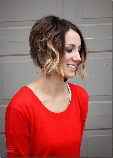 Hair Styler Conair Curl by How To Curl Hair With Conair Curl Secret Tutorial