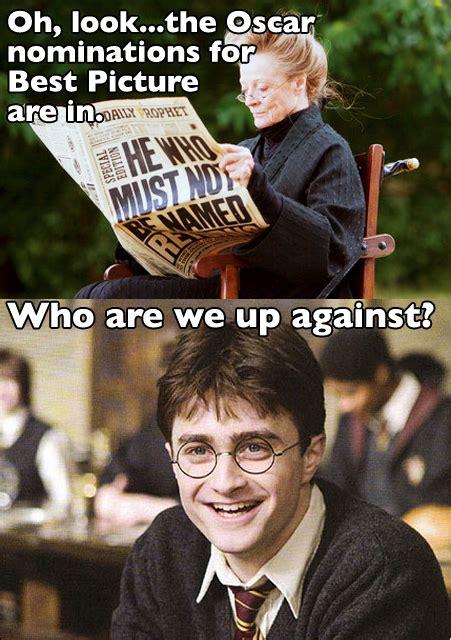 Daniel Radcliffe Meme - daniel radcliffe meme