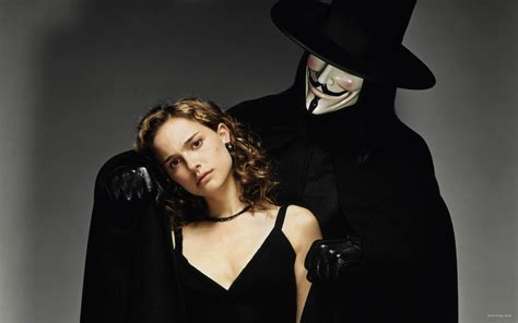 v for vendetta b c 10 facts about v for vendetta geektyrant