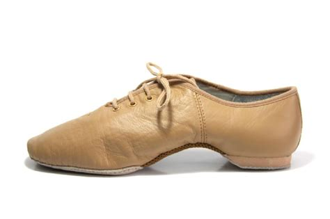 jazz oxford shoes dttrol reinforced sole deluxe oxford jazz shoes for