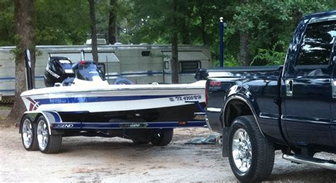 legend boats texas legend alpha 211 scx boats for sale in texas