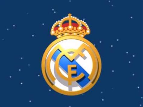 imagenes real madrid en movimiento real madrid futbol club youtube 3d youtube
