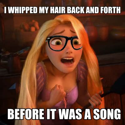 Cute Disney Memes - my favorite hipster disney princess memes blah blah blah