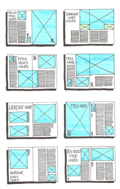 magazine layout reference 17 best images about zines on pinterest vinyls