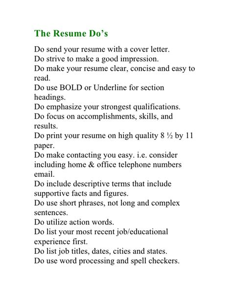 economics dissertation topics exles thesis topics economics thedrudgereort436 web