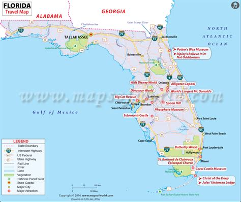 map of usa showing disney world florida map showing disney world verkuilenschaaij