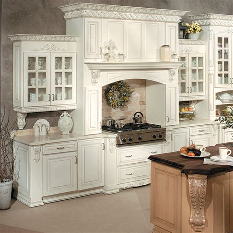 victorian kitchen furniture furniture design ideas victorian kitchen furniture images