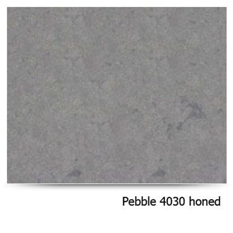 Caesarstone Pebble 354 Best Images About Countertops Fabrication On