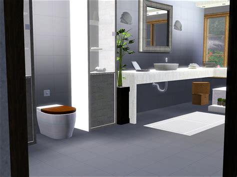serenity bathrooms shinokcr s bathroom serenity