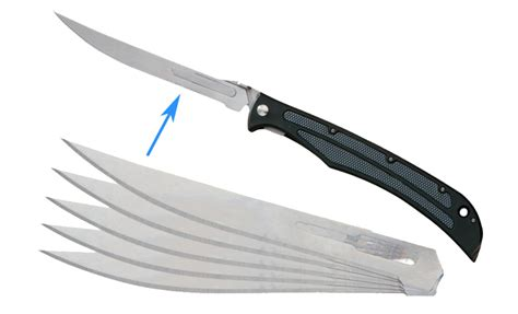 scalpel knife need a knife scalpel sharp try a replaceable blade