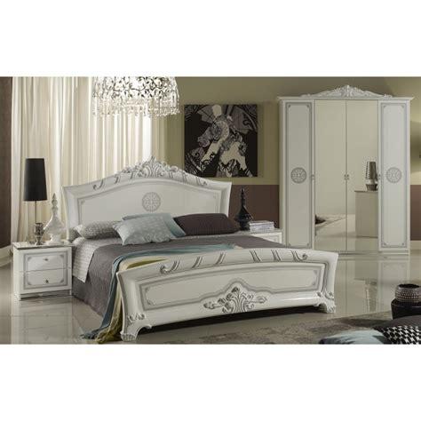 klassische schlafzimmer klassische schlafzimmer capitone klassische