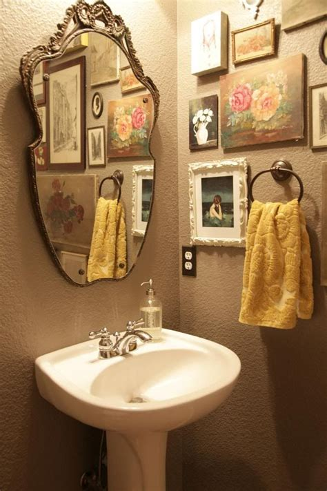 what almost no one knows about bathrooms 25 best ideas about tiny half bath on rustic