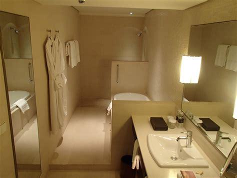 Bathroom In Thai by Bangkok Thailand Travel Lori Michael S Travel