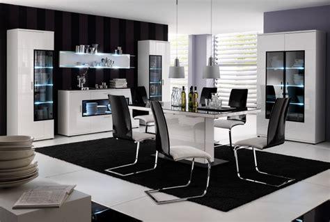 meuble salon salle a manger moderne mobilier design meuble pour salle a manger moderne