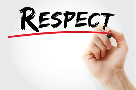 Respect The Customer Part 23820 by American Profit Recovery Debt Collection Advice