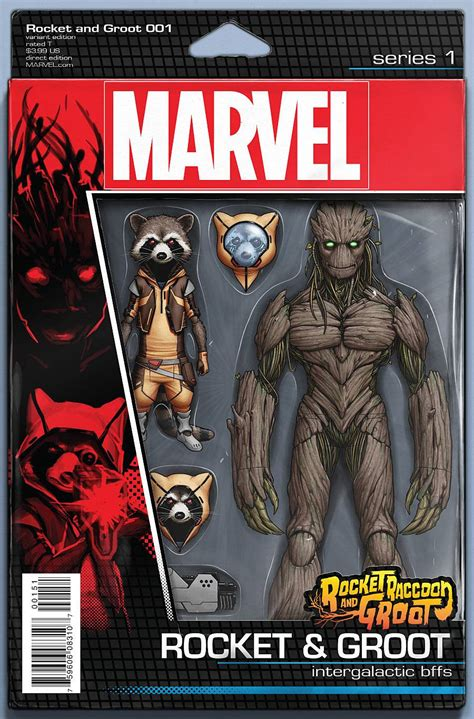 Rocket Raccoon 01 rocket raccoon rocket t rocket raccoon marvel and