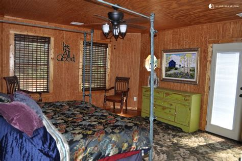 Pine Mountain Ga Cabin Rentals by Cabin Rental In Pine Mountain