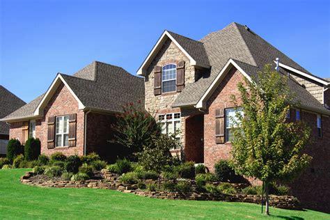 Small Homes For Sale Alberta Luxury Living Around Sw Ohio