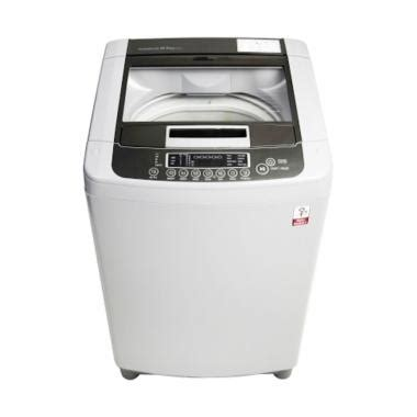 Mesin Cuci Lg Ts 91vm jual lg ts75vm mesin cuci harga kualitas