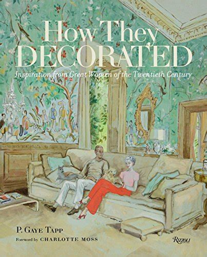 how they decorated inspiration 0847847411 great houses modern aristocrats www teamcurse net