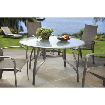Kirklands Patio Furniture Pin By Gwen On Decorating The Home Pinterest