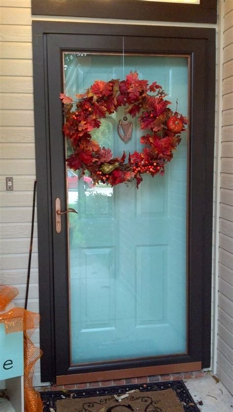 how to paint your front door fix lovely how to paint your front door storm door and