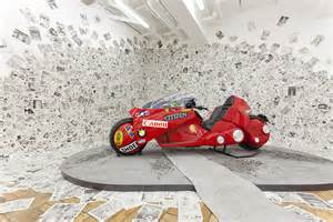 Top 10 Home Design Blogs Otomo S Genga Will Make You Remember The Japan Times