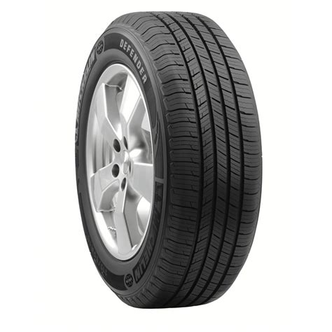 most comfortable tires michelin defender tires at butler tires and wheels in