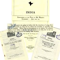 Essay About Indian Parliament by Parliament And India 1858 1947 Uk Parliament