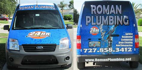 Plumbing Jobs Clearwater Fl   Plumbing Contractor