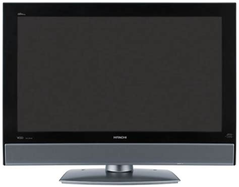 Hitachi Tv L by Hitachi Expands Wooo H9000 And H90 Series Of Tvs