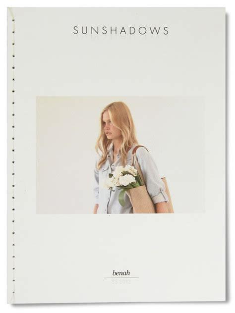 lookbook layout 1000 ideas about lookbook layout on pinterest lookbook