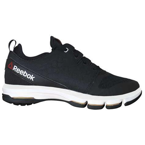 reebok walking shoes reebok cloudride dmx womens walking shoe multi ar2750 ebay