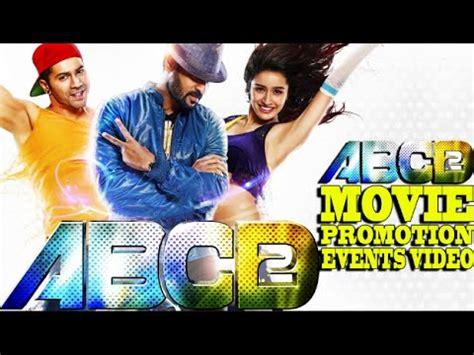 Full Hd Video Of Abcd2 | abcd2 full hd 2015 varun dhavan shraddha kapoor