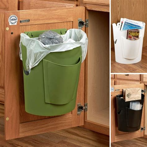 bathroom trash can ideas 1000 trash can ideas on pinterest bathroom trash cans
