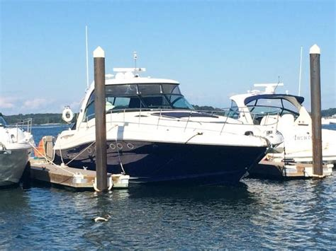boat sales freeport maine freeport maine boats for sale