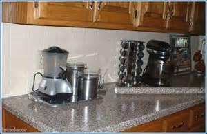 instant granite instant granite for countertops