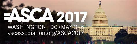 National Mba Conference 2017 Washington Dc by Upcoming Events Ambulatory Surgery Center Association Asca